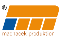 Machacek - Österreichs größter Dämm - und Baustoffhändler