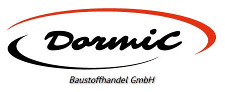 Dormic Baustoffhandel GmbH